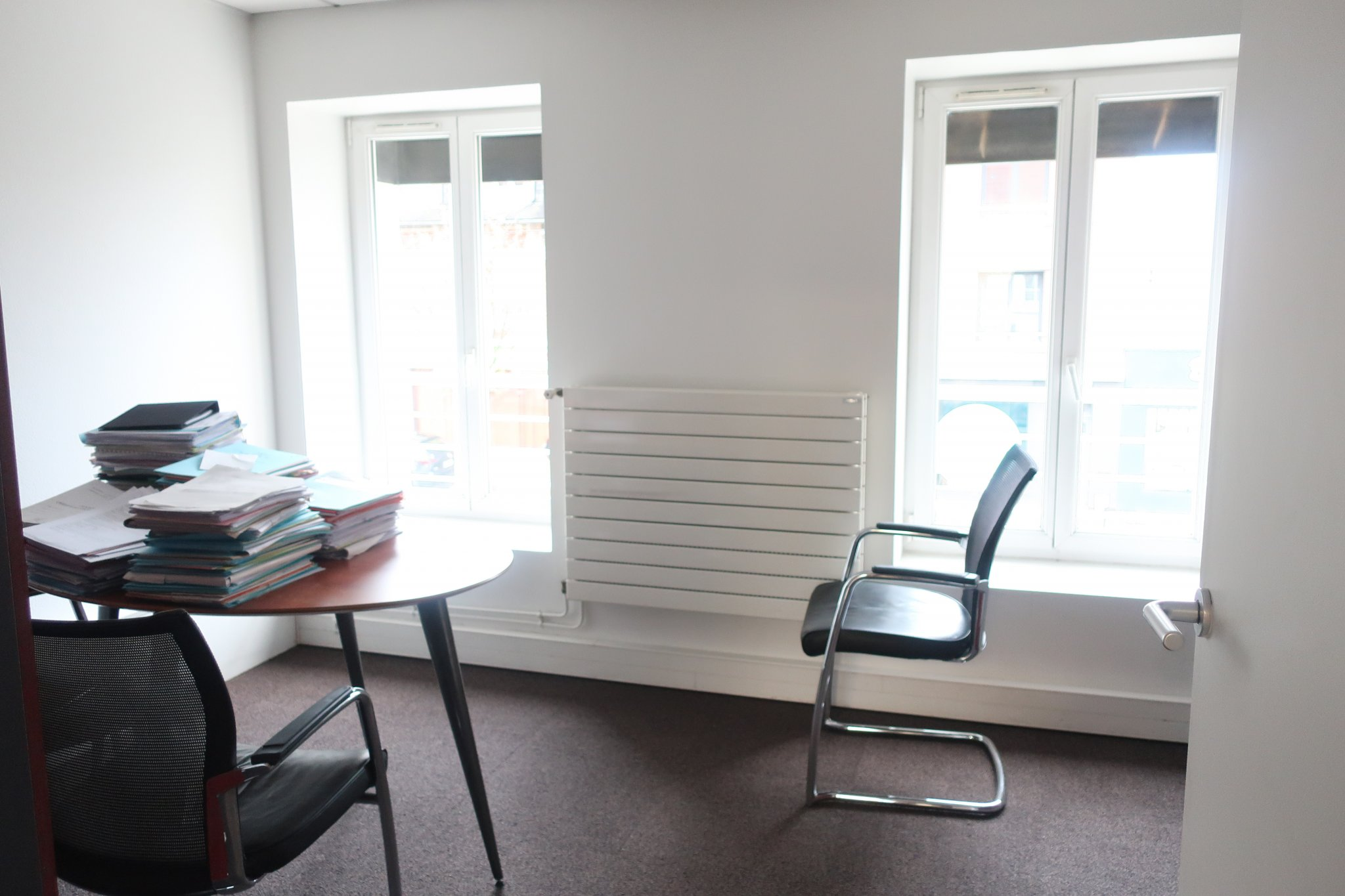 Local Commercial Avenue de Laon 160m2